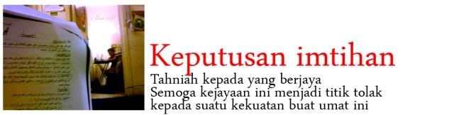 result copy